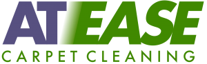 At Ease Carpet Cleaning